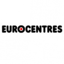 Eurocentres - Language Learning Worldwide