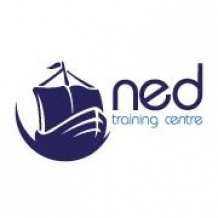 NED Training Centre