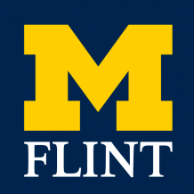 University of Michigan, Flint