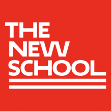 The New School - New York - English Language Studies