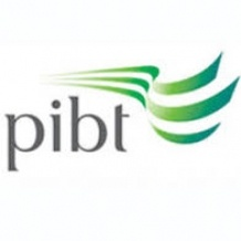 Perth Institute of Business and Technology (PIBT)