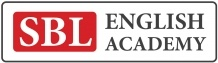 SBL English Academy