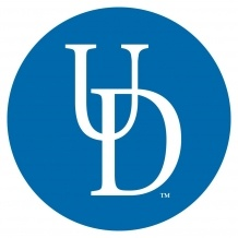 University of Delaware - English Language Institute
