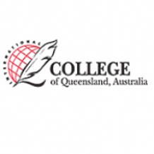 International College of Queensland Australia