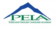 Portland English Language Academy