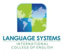 Language Systems International College of English