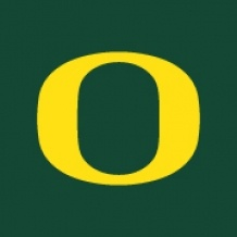 University of Oregon, American English Institute