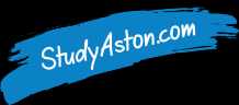 StudyAston - USA and Canada