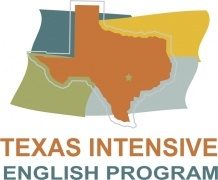 Texas Intensive English Program