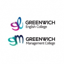 Greenwich English College and Greenwich Management College