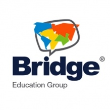 BridgeEnglish
