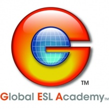 Global ESL Academy