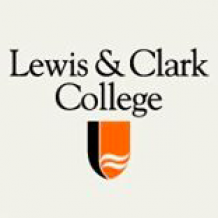 Academic English Studies, Lewis & Clark