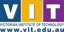 VIT (Victorian Institute of Techonology)
