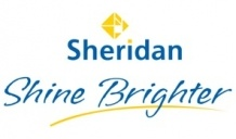 Sheridan Institute of Technology & Advanced Learning