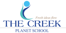 The Creek Planet School