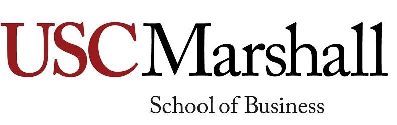 USC Marshall School of Business