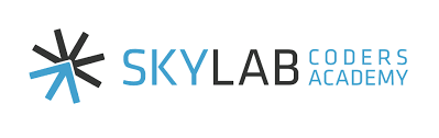 Skylab Coders Academy