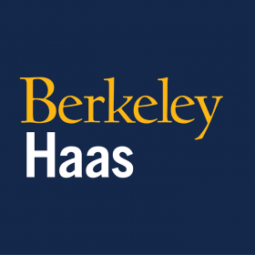 Haas School of Business