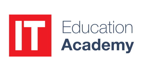 IT Education Academy