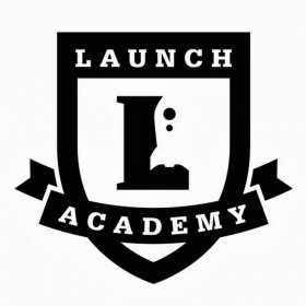 Launch Academy