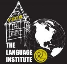 Georgia Tech Language Institute