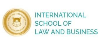 Vilnius International School of Law and Business