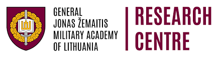 General Jonas Zemaitis Military Academy of Lithuania